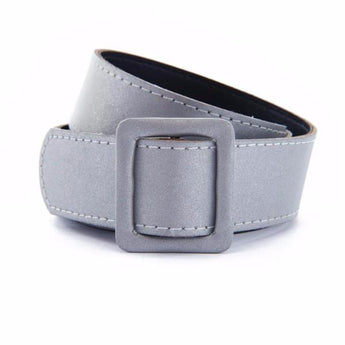 reflective BELT Quick Silver
