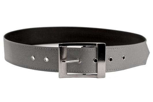SKIPPER BELT Quick Silver