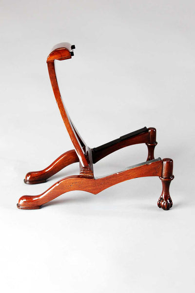 Ball & Claw - The Guitar Stand Company