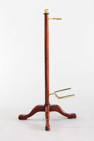 Classic - The Guitar Stand Company