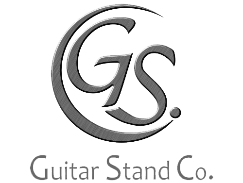 Guitar Stand Company