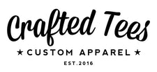 crafted-tees-custom-apparel