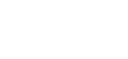 Crafted Tees Custom Apparel