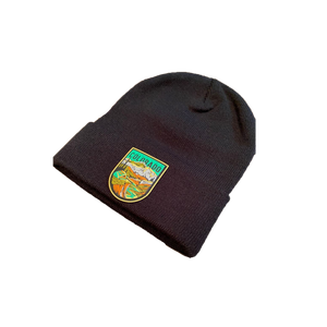 Explore Colorado Beanie