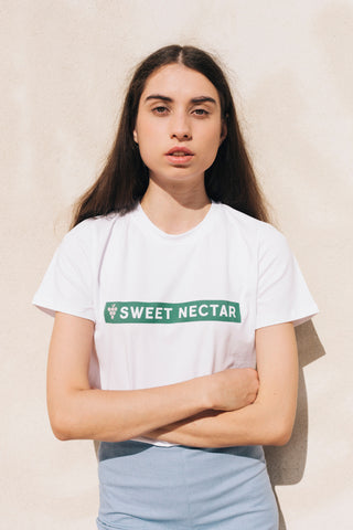 Sweet Nectar T-shirt