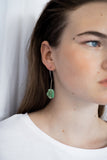 Salona earrings