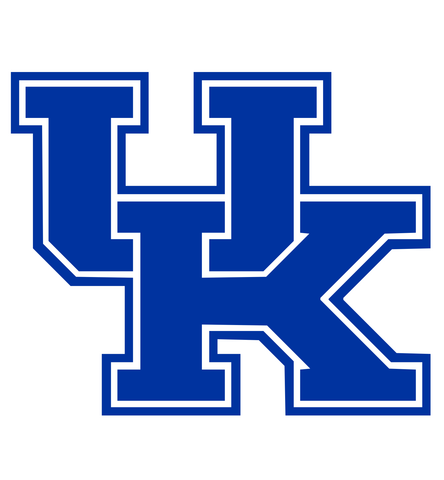 Kentucky Apparel New Arrivals