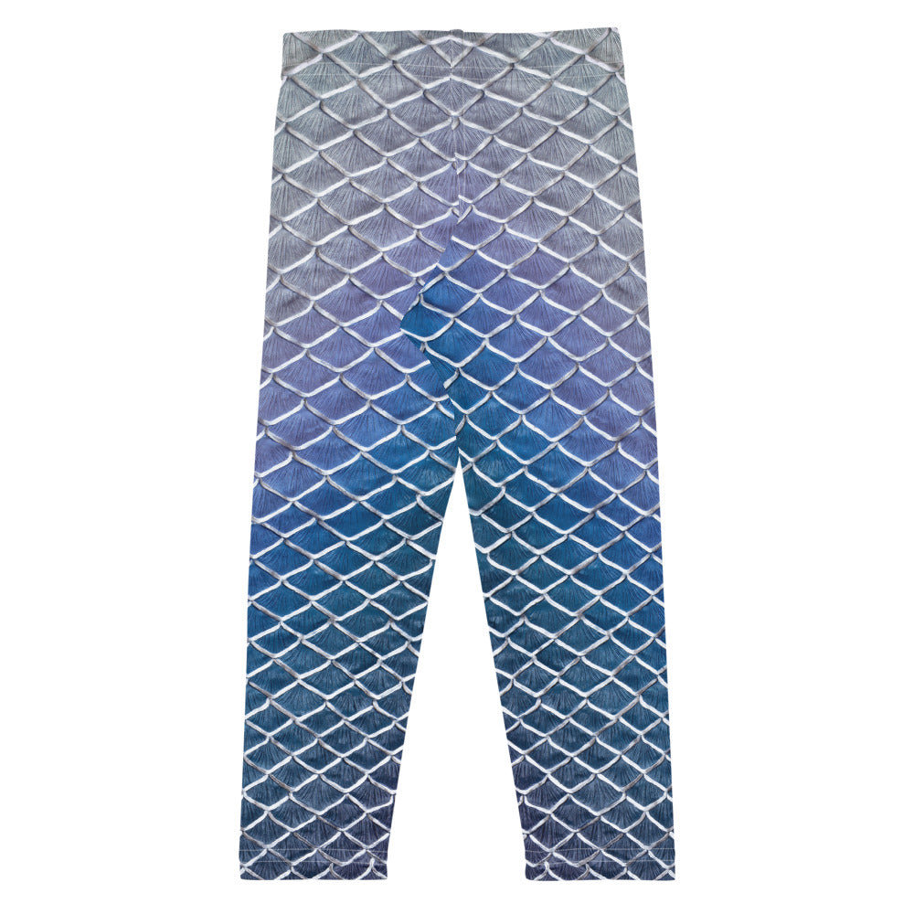 Clair de Lune Kid's Leggings