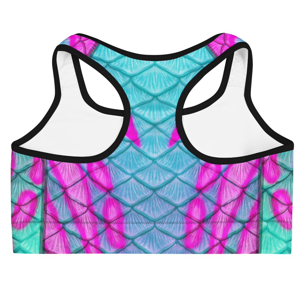 Voodoo Sports bra