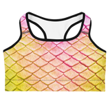 Lilikoi Sports bra