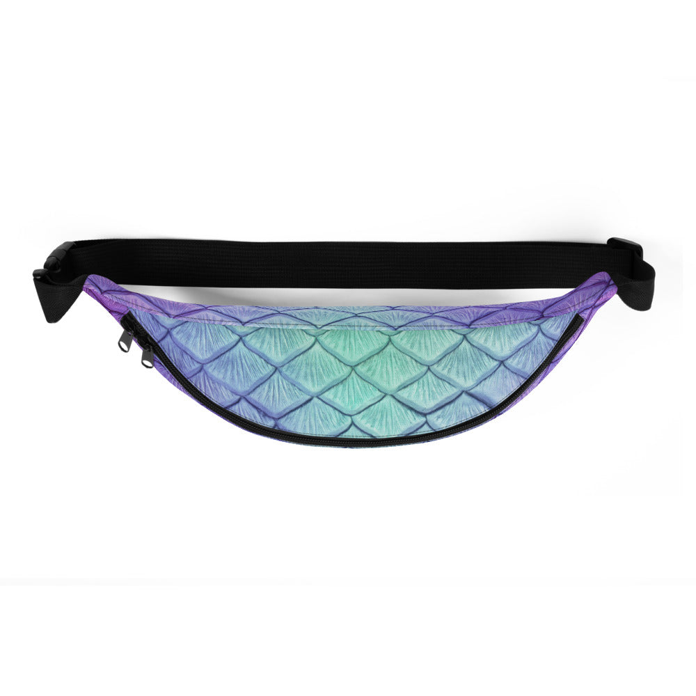 Andromeda Fanny Pack