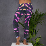 Electra Leggings