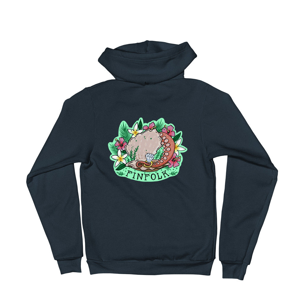 Sucker for You Hoodie