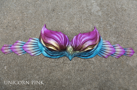Adult Mermaid Linden Monofin by Body Glove