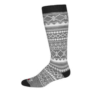 Men's Tribe Mid Volume Sock - Hot Chillys