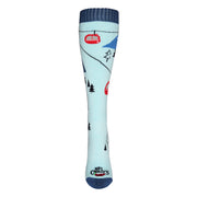 Women's Gondola Mid Volume Sock - Hot Chillys