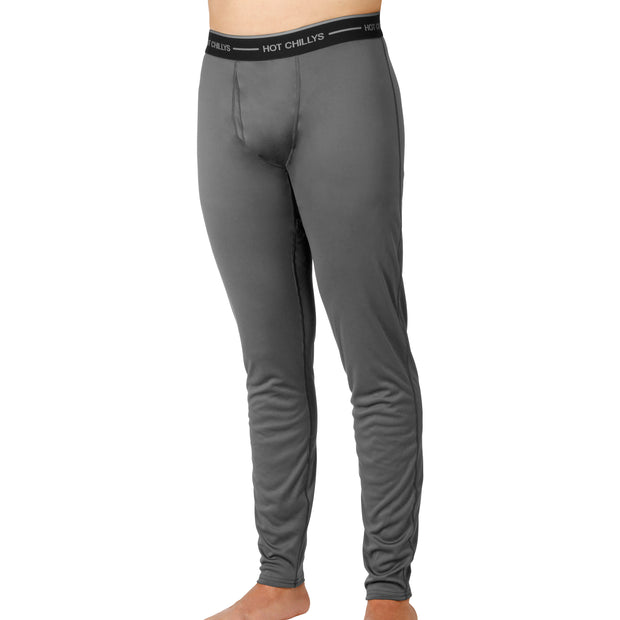 Men's PeachSkins Bottom - Hot Chillys