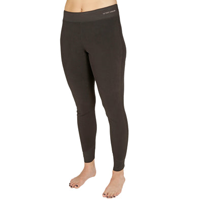 Women's La Montaña Bottom - Hot Chillys