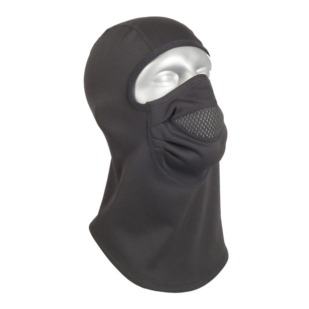 Extreme Balaclava w/ Chil-Block Mask - Hot Chillys