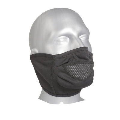 YOUTH Chil-Block Half Mask - Hot Chillys ea9ac3abc7
