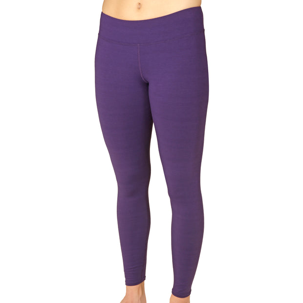 Women's MTF4000 Solid Fiesta! Tight - Hot Chillys