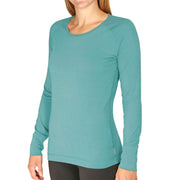 Women's MTF4000 Fiesta! Scoopneck - Hot Chillys