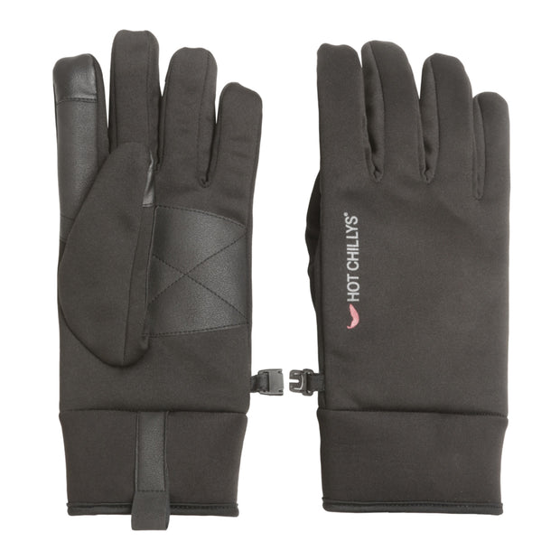 Chil-Block Micro-Elite XT Glove - Hot Chillys