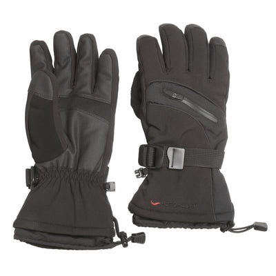 Excel Insulated Glove - Hot Chillys