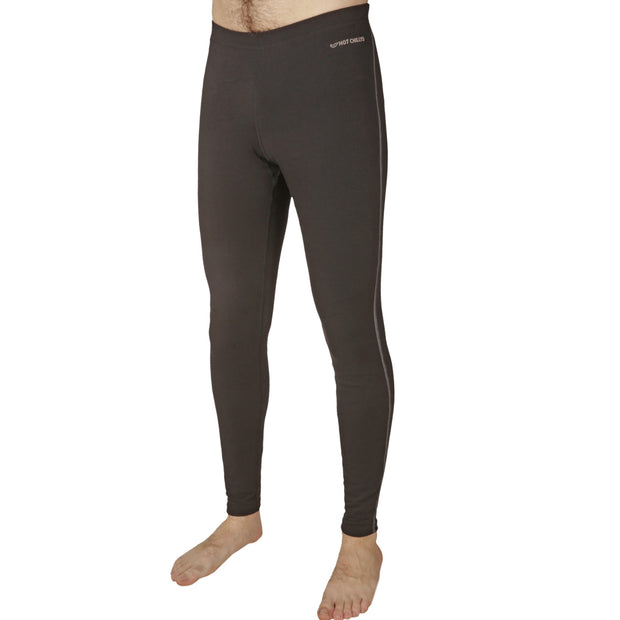 Men's MTF4000 Tight - Hot Chillys