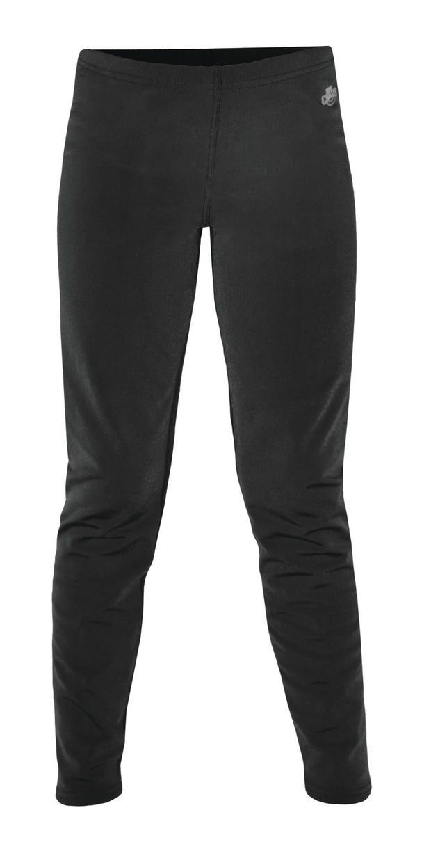 Youth Micro-Elite XT Tight - Hot Chillys