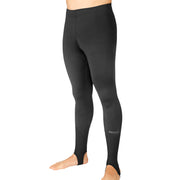 Men's Micro-Elite Chamois Stirrup Tight - Hot Chillys