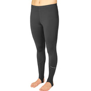 Women's Micro-Elite Chamois Stirrup Tight - Hot Chillys