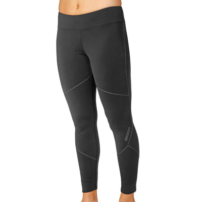Women's Micro-Elite XT Ankle Tight - Hot Chillys