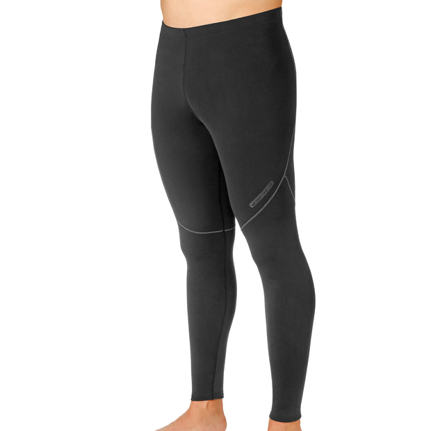 Men's Micro-Elite XT Ankle Tight - Hot Chillys