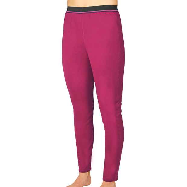 Women's Pepper Bi-Ply Bottom - Hot Chillys