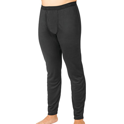 Men's Pepper Bi-Ply Bottom - Hot Chillys