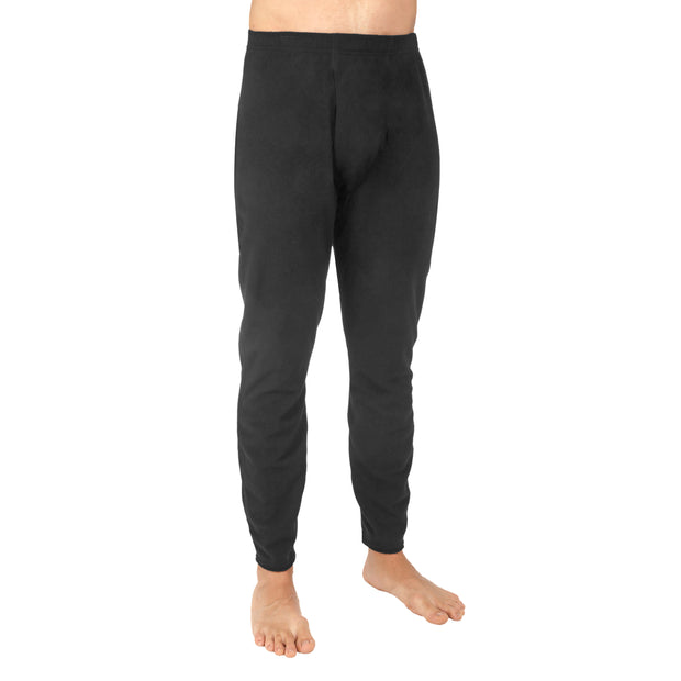 Men's Pepper Fleece Fly Bottom - Hot Chillys