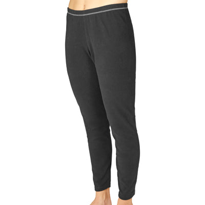 Women's Pepper Fleece Bottom - Hot Chillys