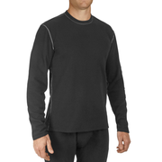 Men's Pepper Fleece Crewneck - Hot Chillys