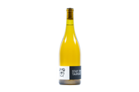 2019 Stay On Target (Robert Clay Chardonnay)