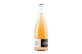 2016 Suitably Stunning (Sparkling Rose) - Fall 2019 Disgorgement