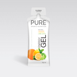 PURE ENERGY GELS 35g | box of 24