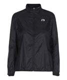 WINDPACK JACKET