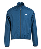 BIKE IMOTION WINDBREAKER JACKET