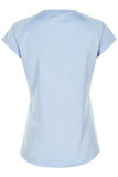 IMOTION CAP SLEEVE TEE
