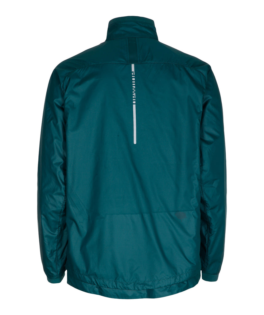IMOTION CONVERTIBLE JACKET