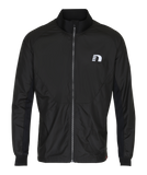 IMOTION CROSS JACKET