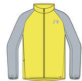 IMOTION JACKET