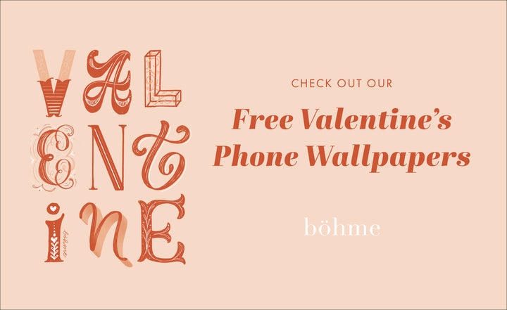 Romance Is In The Air (And On Your Phone!)