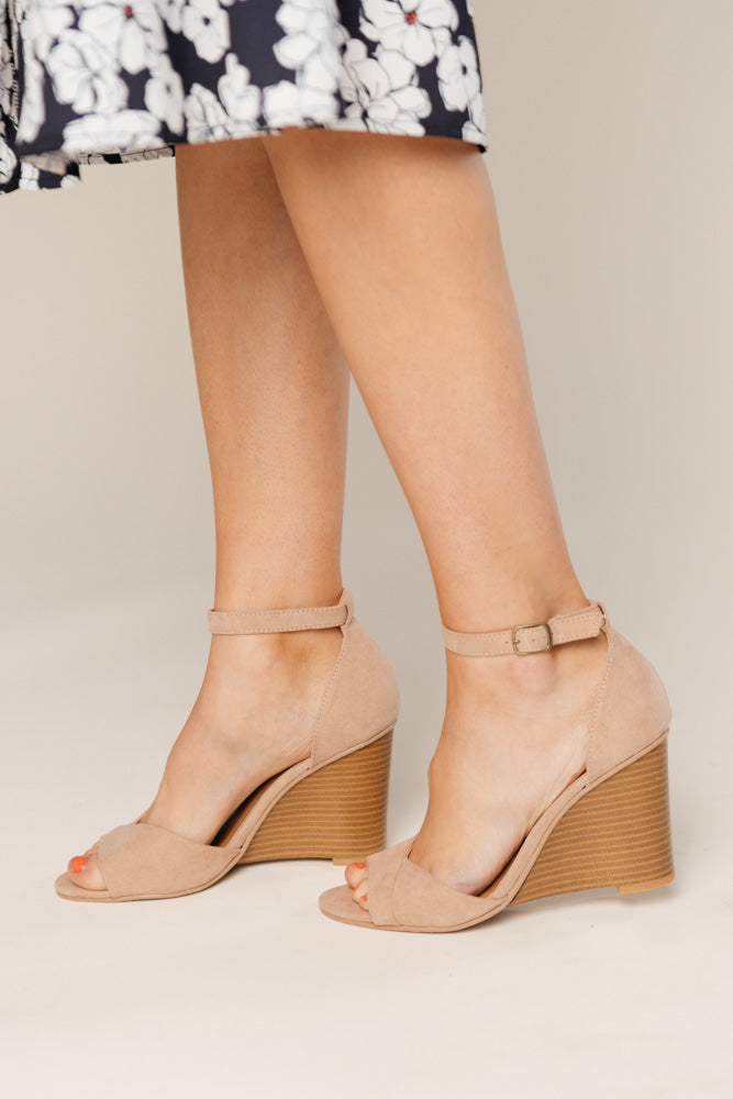 taupe shoes bohme